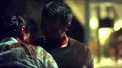 Hannibal 3x13-Final Scene.