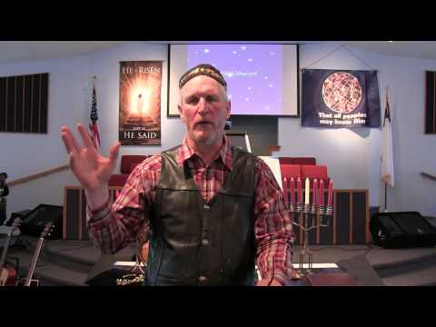 Is Sickness and Disease a Result of Sin?