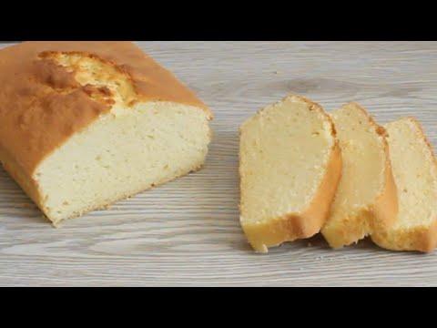 cake-au-lait-très-moelleux