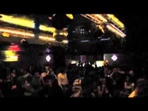 Daniele Baldelli & DJ Rocca - Podalirius Remixes Vol. 1