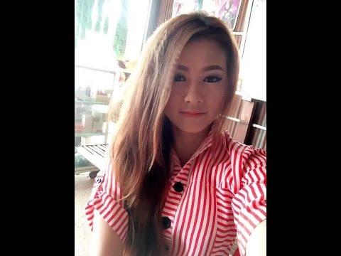 khmer song new2015 penh kon khmet djpenh