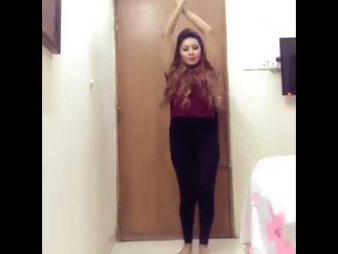 Main cheez badi hai mast. bangla sexy dance. bangla dance. new bangla dance.  neha kakkar song dance