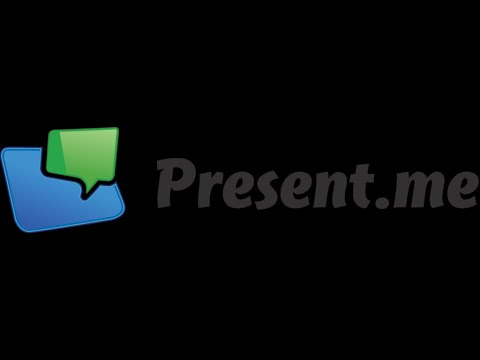 Download PRESENT.ME su Información y como utilizarlo