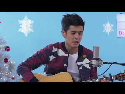 Nathan Hartono - 最長的電影 (The Longest Movie)