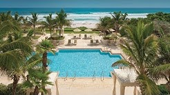 Top 7 Beachfront Hotels in Palm Beach, Florida, USA
