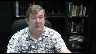 Вячеслав Мальцев: Тайное крещение Путина и другие новости • ARTPODGOTOVKA