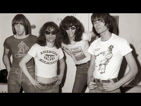"""Muere Tommy Ramone, Baterista y  último miembro de """"The Ramones"""""""