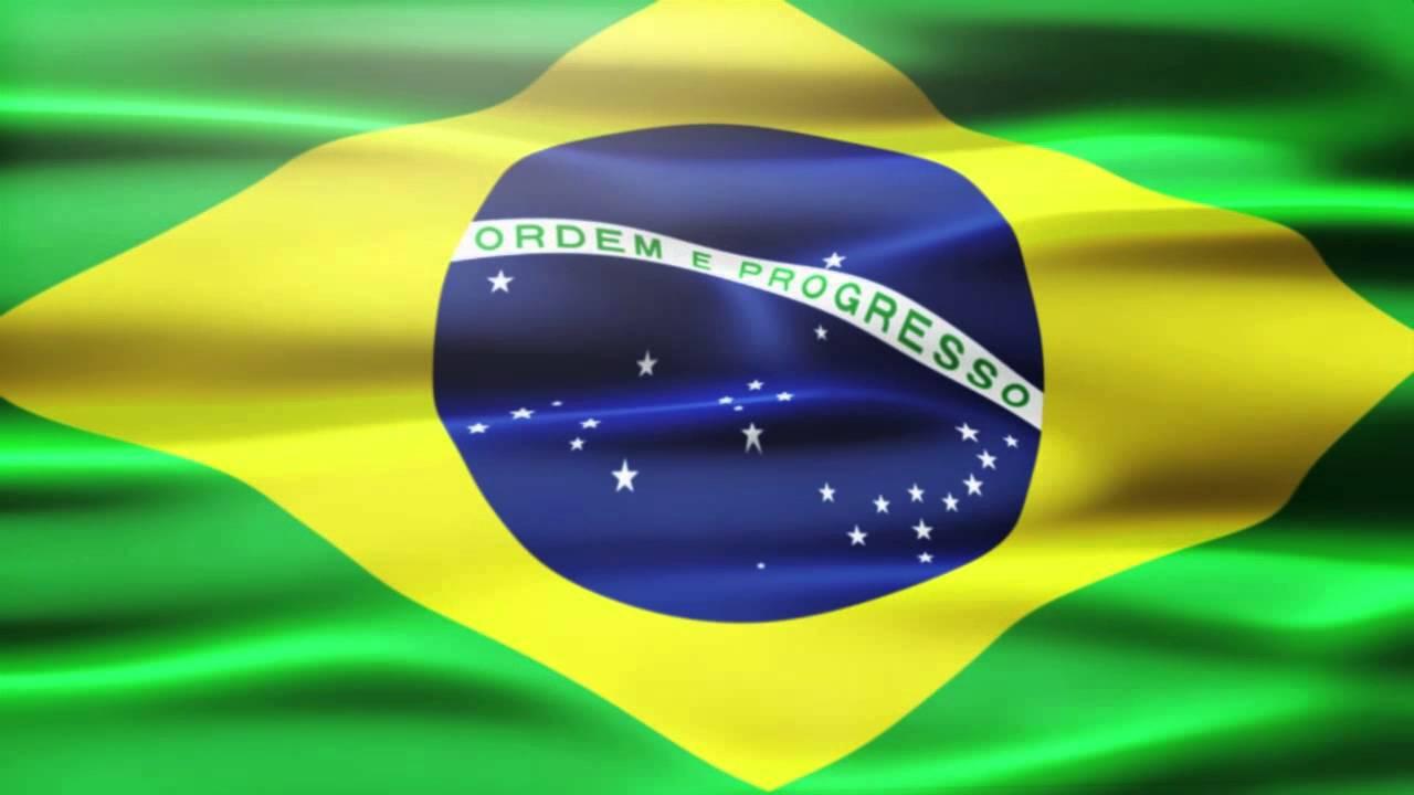Brazil Flag Jpg