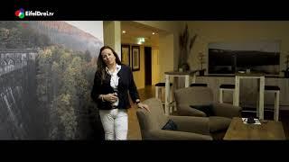 #EifelDreiTV #Werbung #Simonskall #Eifelstars