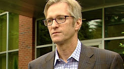 Portland Oregon Mayor Ted Wheeler Demands Pro Trump Patriots Don't Hold Free Speech Event
