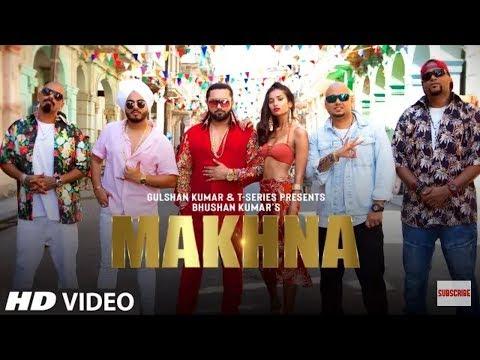 yo-yo-honey-singh-&-neha-kakkar-|-new-song-makhana-honey-singh-|