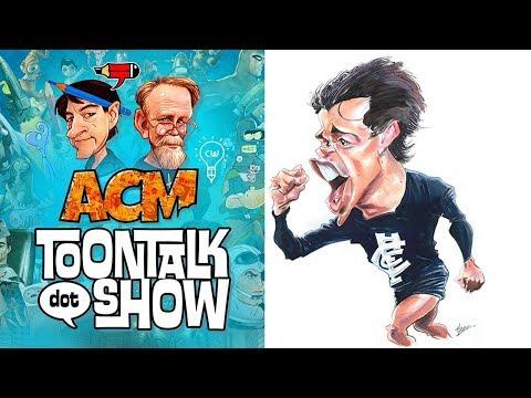 ToonTalk.Show Episode 4