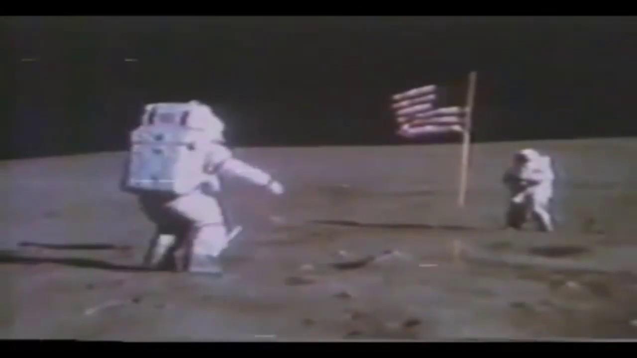 Быстрое покорение Марса Россией! (ツ) - Альтернативная версия