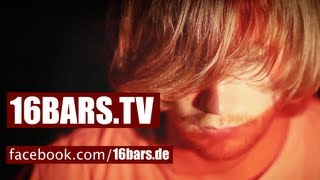 Dexter feat. Josa Peit - Pictures (16BARS.TV PREMIERE)