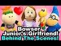 Download SML Movie: Bowser Junior's Girlfriend! (BTS)