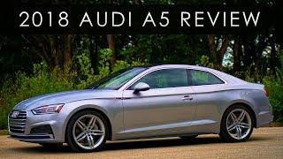 audi_a5_2007_images_1_1024x768 Audi A 5