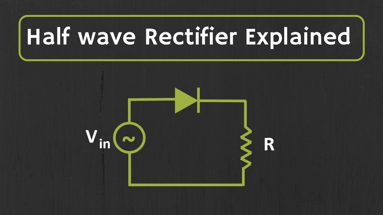 images?q=tbn:ANd9GcQh_l3eQ5xwiPy07kGEXjmjgmBKBRB7H2mRxCGhv1tFWg5c_mWT Draw The Circuit Diagram Of Full Wave Rectifier And State How It Works