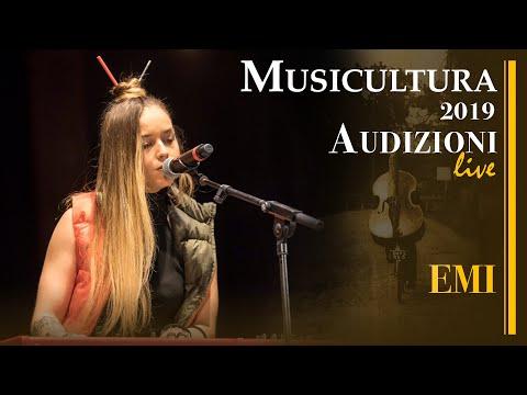 Emi Canta