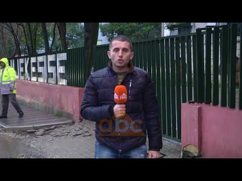 Vrasja e 23 vjecares ne Tirane | ABC News Albania