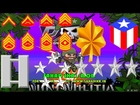 how-to-hack-mini-militia-all-awardsunlimited-battle-points-new-latest-trick-2017