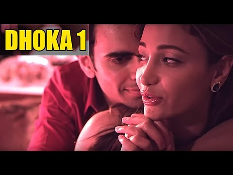 DHOKA 1 - Actor Varun Pruthi- Ft.Singer Himanshu Devgan - True love Story