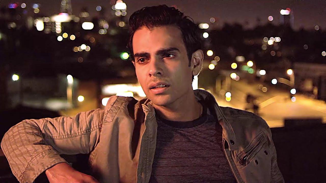 DHOKA 1 - Actor Varun Pruthi- Ft.Singer Himanshu Devgan - True love Story