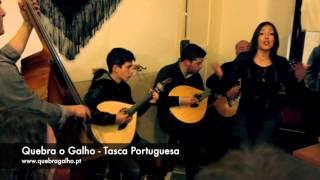 Baixar Fado de Lisboa (em Coimbra) - Canto o Fado