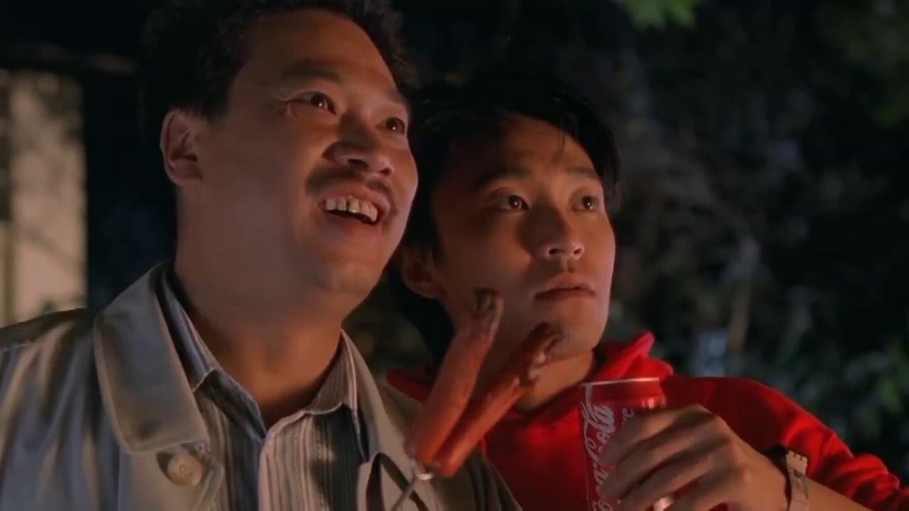phim Thần Bài 3 Châu tinh tri trì Stephen Chow God of Gamblers III - YouTube