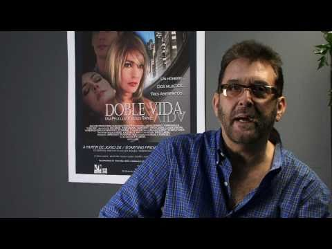 Miami Film TV Academy