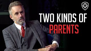 Consequences of Over Protected Children- Jordan Peterson