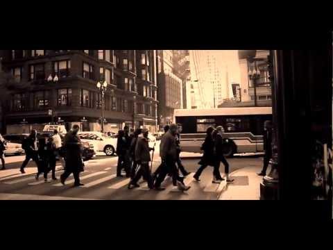 """DCS - """"In Die Welt"""" (Marcus B/Funkverteidiger Remix)"""