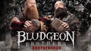 The bludgeon brothers entrance theme song