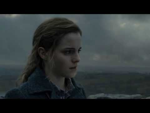 Hermione Granger & Tom Riddle    Haunting from YouTube · Duration:  2 minutes 54 seconds