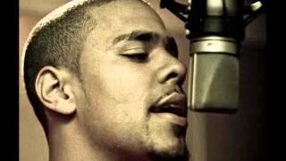 J.COLE - LIGHTS PLEASE (@LittleCeeBeats Acoustic Version) - FREE DOWNLOAD