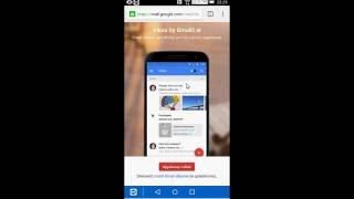 Ücretsiz Telefon Dinleme Programı - Parent Control(http://www.parentcontrol.biz - 24 SAAT ÜCRETSİZ DEMO http://www.parentcontrol.biz/parent-control-android-kurulum/ BU LİNKTE Kİ AŞAMALARI TAKİP ..., 2016-07-02T11:57:19.000Z)