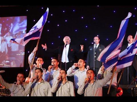 משלחת הרבנות הצבאית באוסטרליה - אוקטובר 2012