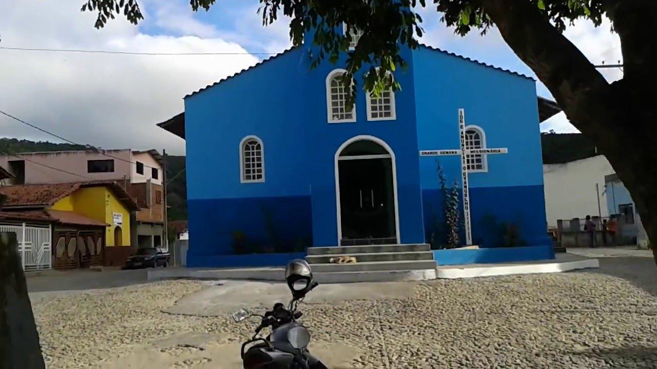 Monte Formoso Minas Gerais fonte: i.ytimg.com