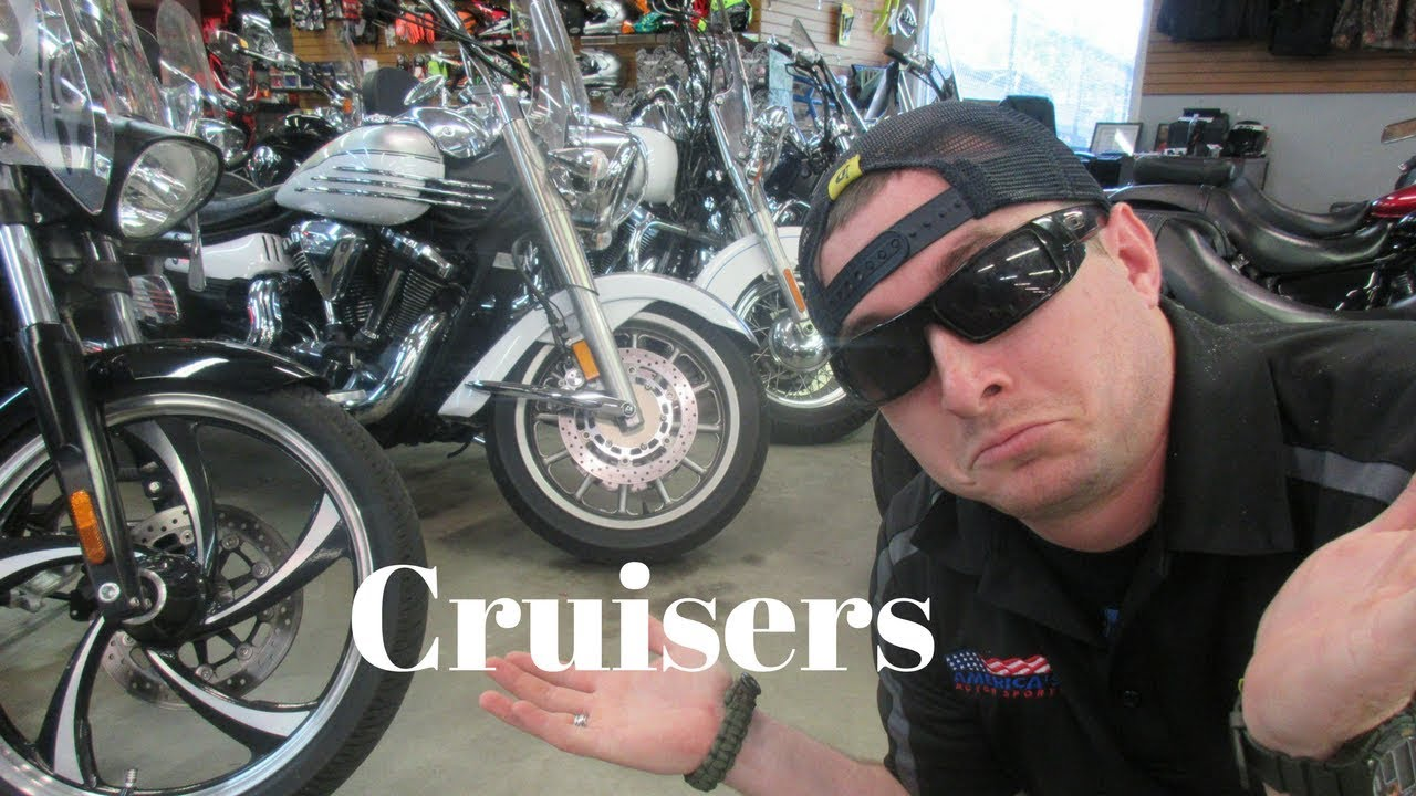 Buy Your Motorcycle >> Top 5 Cruiser Motorcycles For Beginners How To Buy Your First Motorcycle The Right Way