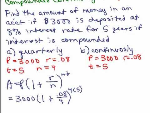 Logarithms 13
