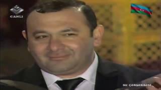 Repeat youtube video Aşıq Namiq Fərhadoğlu və tələbələri Lider tv Su Çərşənbəsi 21.02.2017