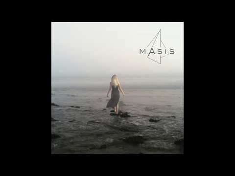 mAsis - Covered [Audio]
