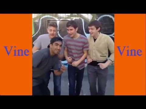 Eric Artell Best (ALL VINES) compilation (vine) funny vines HD