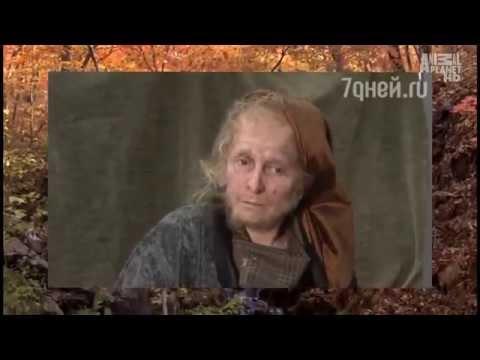 Алла Пугачева в купальнике и дети — Максим Галким