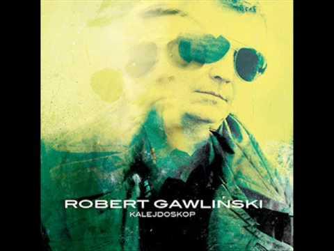 Robert Gawliński - Anioł Miriam