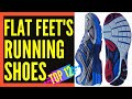 Best Running Shoes for Flat Feet – Men and Women ||  Top 10 Best Running Shoes for Flat Feet