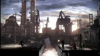 Deadlight PC - game breaking bug on act 3 scene 5
