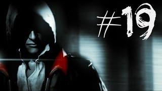 Prototype 2 - Gameplay Walkthrough - Part 19 - HAMMERFIST TIME (Xbox 360/PS3/PC) [HD]