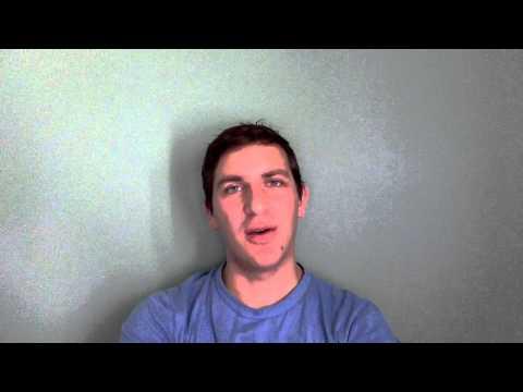 Andrew McCollum - Saludos a Meetlatam