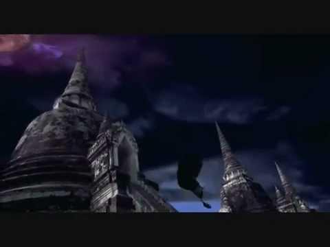 Music video Рома Жиган - Фанаты
