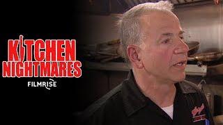 Kitchen Nightmares Uncensored - Season 5 Episode 12 - Full Episode